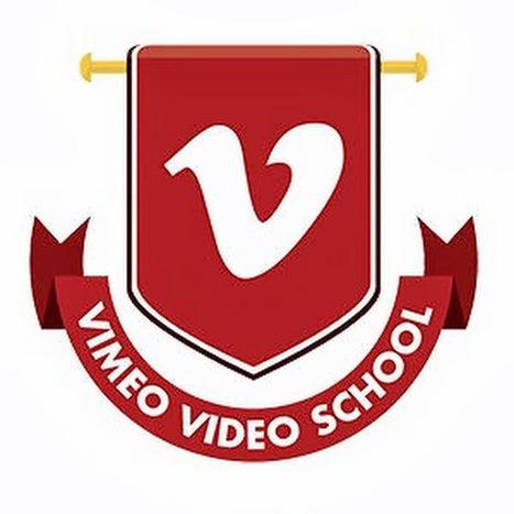 Vimeo Video School   Video Creation Tips   Scoop.it
