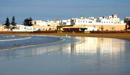 Voyage au Maroc - DIVA CAR   4X4 AGADIR   Scoop.it