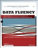 Data Fluency: Empowering Your Organization with Effective Data Communication - PDF Free Download - Fox eBook | IT Books Free Share | Scoop.it