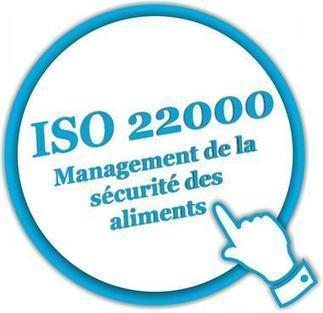 La révision de l'ISO 22000 suit son cours / Qualité - Process Alimentaire, le magazine de l'industrie agroalimentaire | Alimentation Santé Environnement | Scoop.it