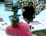 Samaritan Would Fight Robber Again | Criminal Justice in America | Scoop.it