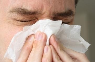 Cara Atasi Penyakit Influenza | Cara Mencegah Penyakit Kanker Payudara | Scoop.it