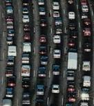The Physics Behind Traffic Jams | Philosophy, Thoughts and Society | Scoop.it