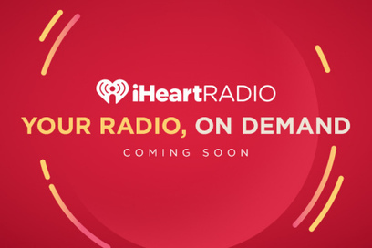 iHeartMedia confirms: #Ondemand #streaming, 2 flavors, January launch – RAIN News [prepa #rr20 30.01] | Radio 2.0 (En & Fr) | Scoop.it