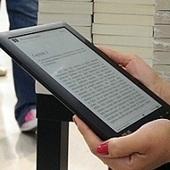 Ebook e libri, una convivenza possibile - Digi.TO | Content Marketing Italiano | Scoop.it