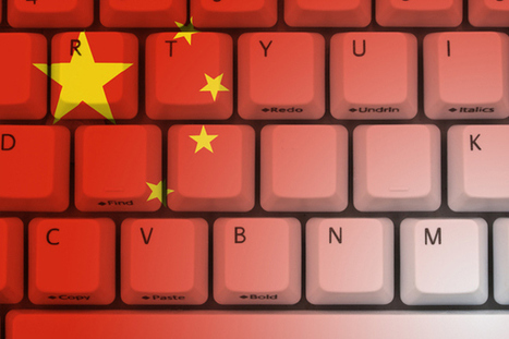 China to grant internet freedoms in Shanghai to help foreigners feel at home, report says | Digital World | Scoop.it