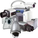 Yangın Alarm Sistеmlеri Hakkında Genel Bilgiler. | Elektronik Güvenlik Sistemleri | Scoop.it