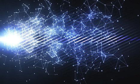 Big Data's Bigger Optics Issues and Biggest Questions | Digital-News on Scoop.it today | Scoop.it