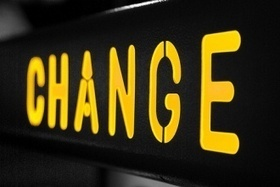 The Year of the Change Agent | All About Change Management | Scoop.it