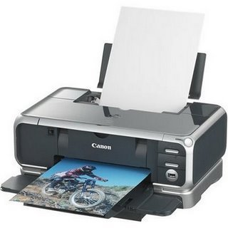 Canon Pixma MP800: Troubleshooting Guide | Canon Support for Scanner | Scoop.it