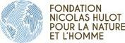 Le Label Flocon Vert a besoin de vous ! #mypositiveimpact | Développement durable en montagne | Scoop.it