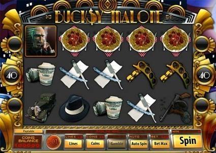 Black Lotus Casino Review and Bonus Codes | CasinoGamesOnNet.com | Online Casino Games | Scoop.it