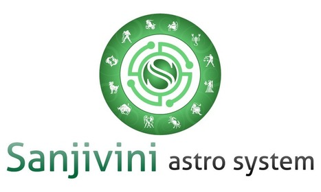 Sanjivni astro systems by Priya Gumber | | free astrology reading | Scoop.it
