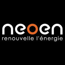 L'Auvergne se dote d'une importante centrale de cogénération biomasse   Energie   Scoop.it