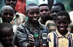 L'UNESCO lance un nouveau site Web sur les TIC dans l'éducation   Organisation des Nations Unies pour l'éducation, la science et la culture   MixTourismo   Scoop.it