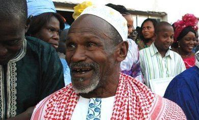 [Senegal] Ending female genital mutilation, one household at a time   WNN – Women News Network   Senegal   Scoop.it