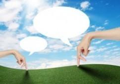 Door dialoog tot de kern komen! Van een dialectische naar dialogische vorm van medezeggenschap | collaborative culture | Scoop.it