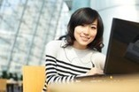 Online Education May Transform Higher Ed | Online education 2012 | Scoop.it