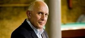 Le prix du roman Chapitre 2012 revient à Jean-Michel Guenassia : actualités - Livres Hebdo | BiblioLivre | Scoop.it