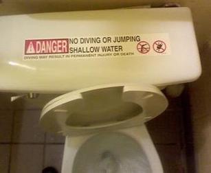 michael ellerby sur Twitter | Safety Signs | Scoop.it
