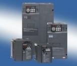 Energy Saving Drives |Energy Saving Calculator | personal finance | Scoop.it