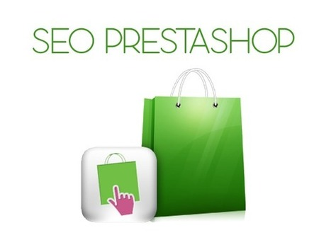 Les modules SEO les plus utiles sur Prestashop … | webdesign, internet, référencement & informatique | Scoop.it
