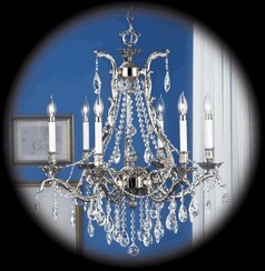 Diamond pendant and Diamond necklace - Pendant light and Chandeliers | Online Shopping for House decor | Scoop.it