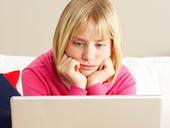 Verdubbeling aantal digitaal gepeste basisscholieren - Kennisnet | Pesten op de basisschool | Scoop.it