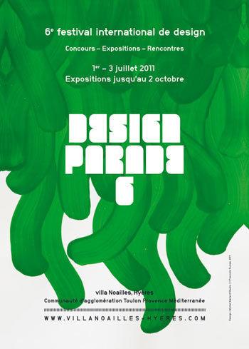 Design parade: é6ition   Hortense   Scoop.it