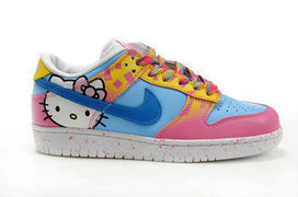 Nike Dunk Hello Kitty SB Low Anime [hello-kitty-shoes-1013] - $76.00 : DC Comic Dunks ,Marvel Comic Dunks, Superhero Nike Dunks Shoes ,Superman ,Batman ,Spiderman,Captain America Nikes | Hello Kitty Nike Dunks | Scoop.it