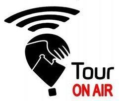 Tour on Air - seconda puntata: hai mai sentito parlare di WWOOF? | Tournelsud.com | Scoop.it