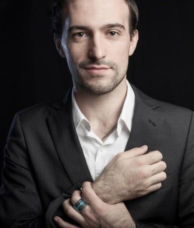 Smarty Ring : un anneau pour les notifier tous | Brand marketing and digital innovations | Scoop.it