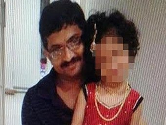 Infosys employee among Sydney hostages | The CB Passive Income - Recurring Commissions | Scoop.it
