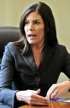 Gala fundraiser for Wilkes-Barre-based agency replaces state Attorney General Kathleen Kane as guest speaker<br/> - Gala fundraiser for Wilkes-Barre-based agency replaces state Attorney General Kathlee... | Basket B | Scoop.it