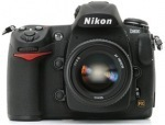 Upcoming Nikon D800 Said To Be 36-Megapixel, $4000 Monster | Everything Photographic | Scoop.it