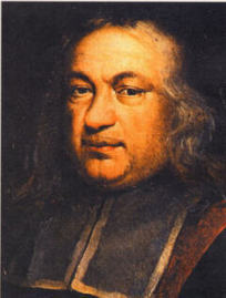 17 août 1601 naissance de Pierre de Fermat | Racines de l'Art | Scoop.it