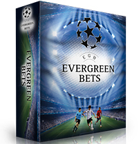Evergreen Bets | Betting Systems Reviews | Cricket games online free play | Scoop.it