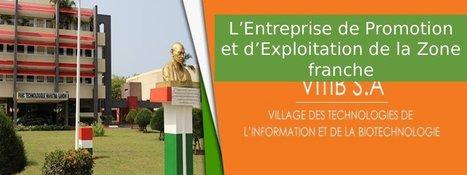 VIBE Challenge 2015: le VITIB aux couleurs de l'innovation, du business et de l'entrepreneuriat | L'innovation par les Logiciels Libres ... | Scoop.it