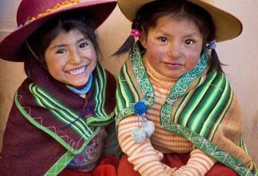 Peru | Andean Glaciers | Scoop.it