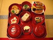 le goût du zen: Ateliers de cuisine Zen | Cuisine japonaise | Scoop.it