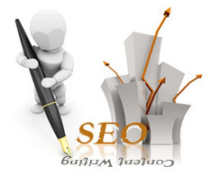 Optimizing Website With SEO Copywriter Services | Elisa1890 | Scoop.it