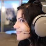 Ears Wide Open: Terra Naomi | IndiePop | Scoop.it