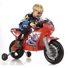 Kids Ride-on, the Best gifts for Your Young Kids | GardenMore | GardenMore Official Blog | Scoop.it