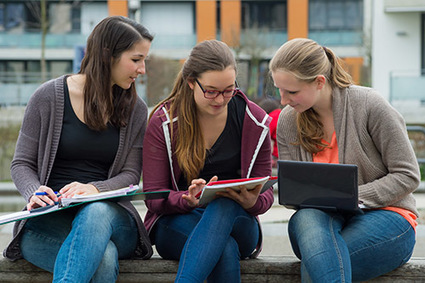 Try before you buy: MOOCs offering academic credits | Free Education | Scoop.it
