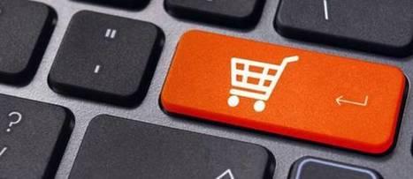 E-commerce : Casino et Bolloré lancent leur plateforme en Afrique | Afrique | Scoop.it