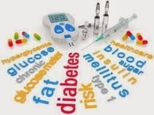 Diabetes – Facts, Causes and Prevention ~ Your Health Guide | Diabetes – Facts, Causes and Prevention | Scoop.it