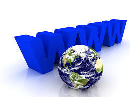 Web Hosting Market and Future Forecast | Dial webhosting | Scoop.it
