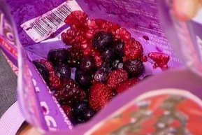 Poor hygiene in China thought to be cause of hepatitis A outbreak linked to frozen berries | Health in motion! | Scoop.it