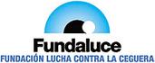 Discapnet: Convocatoria de Ayudas a la Investigación FUNDALUCE 2015 | Salud Visual (Profesional) 2.0 | Scoop.it