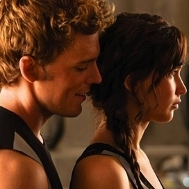 12 Movies That Will Be Box Office Winners in 2013 | Cinematic | Scoop.it
